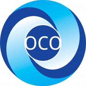 logo for Oceania Customs Organisation