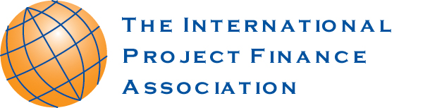 logo for International Project Finance Association
