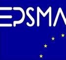 logo for European Power Supplies Manufacturer's Association EEIG