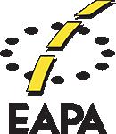 logo for European Asphalt Pavement Association