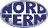 logo for NORDTERM