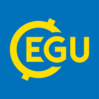 logo for European Geosciences Union