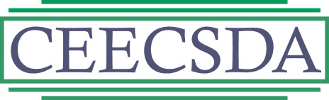 logo for Central and Eastern European Central Securities Depositories Association