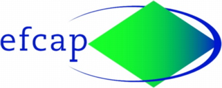 logo for European Association for Forensic Child and Adolescent Psychiatry, Psychology and Other Involved Professions