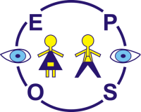 logo for European Paediatric Ophthalmological Society