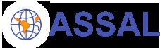 logo for Asociación de Supervisores de Seguros de América Latina