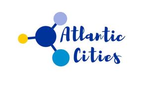 logo for Atlantic Cities