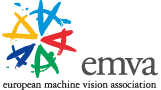 logo for European Machine Vision Association