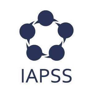 logo for International Association for Political Science Students