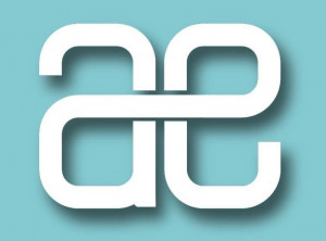 logo for Autism-Europe
