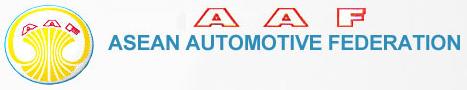 logo for ASEAN Automotive Federation