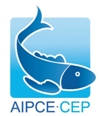 logo for European Union Fish Processors Association