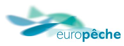 logo for Association des organisations nationales d'entreprises de pêche de l'UE