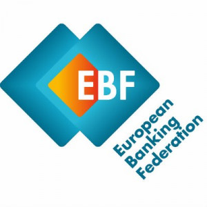 logo for European Banking Federation