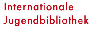 logo for International Youth Library