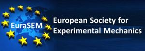 logo for European Association for Experimental Mechanics