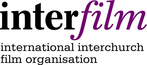 logo for International Interchurch Film Organization