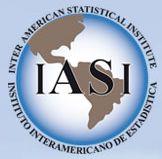 logo for Inter-American Statistical Institute