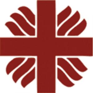 logo for Caritas Europa