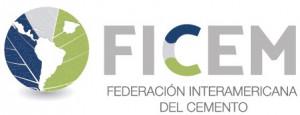 logo for Federación Interamericana del Cemento