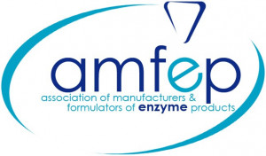 logo for Association of Manufacturers and Formulators of Enzyme Products