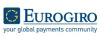 logo for EUROGIRO - Giro, Postbank, Commercial Bank Payment Institutions Organizations Worldwide