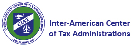 logo for Inter-American Centre for Tax Administrations