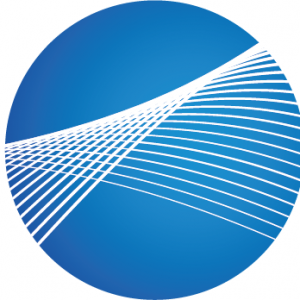 logo for International DB2 Users Group