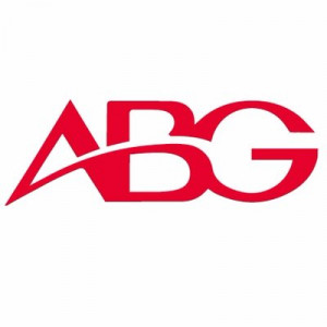 logo for Advertising Business Group