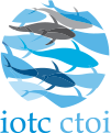 logo for Indian Ocean Tuna Commission