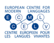 logo for European Centre for Modern Languages