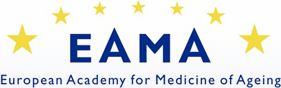 logo for European Academy for Medicine of Ageing