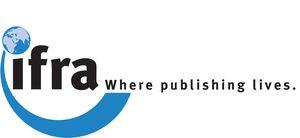 logo for IFRA