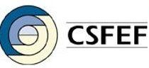 logo for Comité syndical francophone de l'éducation et de la formation