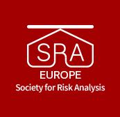 logo for Society for Risk Analysis - Europe