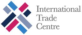 logo for International Trade Centre