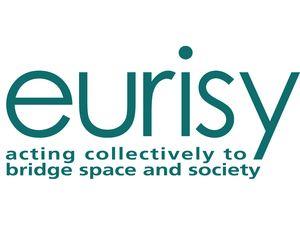 logo for Women of Europe Award