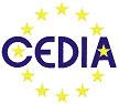logo for Confédération européenne des associations d'ingénieurs agronomes