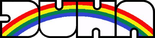 logo for Duha International