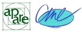logo for Mediterranean Centre for the Environment