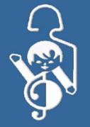 logo for European Suzuki Association