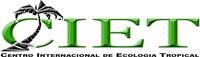 logo for Centro Internacional de Ecologia Tropical
