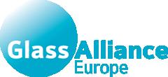 logo for Glass Alliance Europe