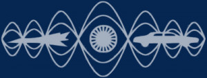 logo for International Institute of Acoustics and Vibration