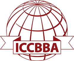 logo for ICCBBA