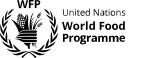 logo for World Food Programme