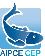 logo for Comité des organisations nationales des importateurs et exportateurs de poisson de l'UE