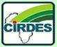 logo for Centre international de recherche-développement sur l'élevage en zone subhumide