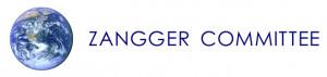 logo for Zangger Committee