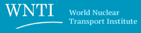 logo for World Nuclear Transport Institute